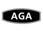 AGA APPLIANCE REPAIR SERVICES