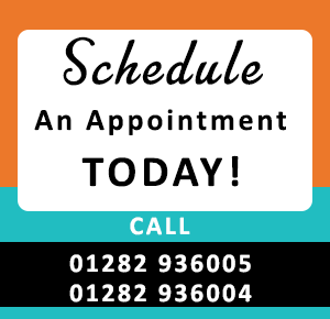 Schedule your appointment for appliance repair service