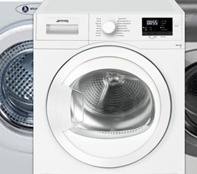 Tumble Dryer Repairs and Servicing Burnley, Lancashire, North West and Yorkshire