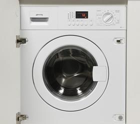Washing Machine Repairs & Servicing Burnley, Lancashire, North West and Yorkshire
